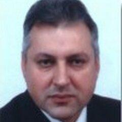 Krzysztof Oksiuta
