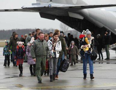 """Polska przyjęła """"około miliona"""" uchodźców z Ukrainy? Dane MSWiA mówią co..."""