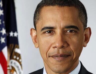 Obama potwierdzi zobowiązania USA wobec bałtyckich sojuszników