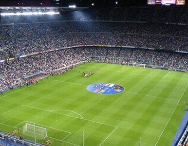 Historyczny rekord. Barcelona w pięć lat zarobi 171 milionów euro