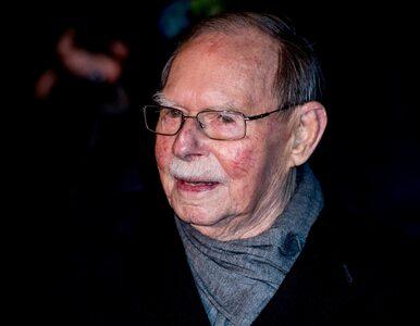 Nie żyje wielki książę Luksemburga. Miał 98 lat