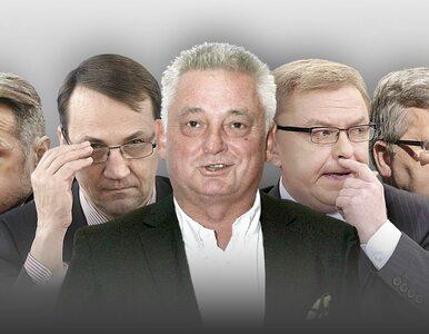 Życie PO politycznej śmierci. Dalsze losy Komorowskiego, Nowaka,...