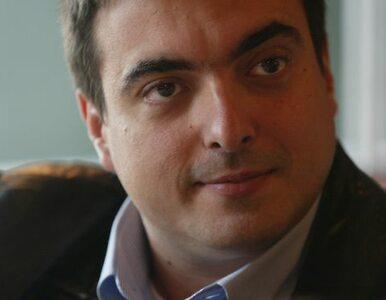 Sekielski: Wybrańcy narodu zachowują się jak osły