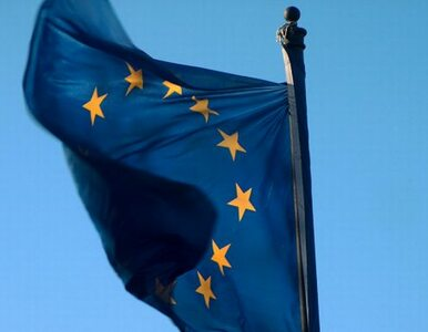 Unia planuje nowe sankcje wobec Syrii