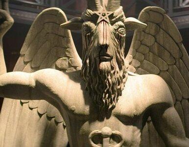 Sataniści porozumieli się z Netfliksem. Sprawę o 50 mln dolarów...