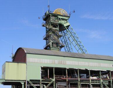 Górnicy z JSW strajkują. Kopalnie stanęły