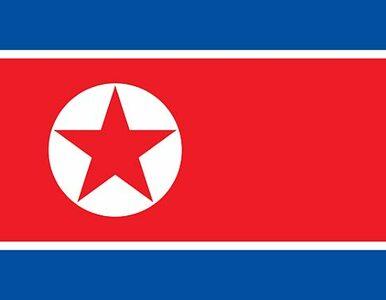 Korea świętuje setne urodziny Kim Ir Sena