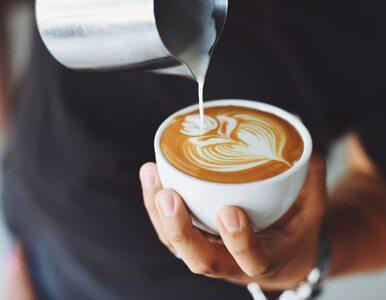 Najzdrowszy sposób parzenia kawy. Może wydłużyć twoje życie!