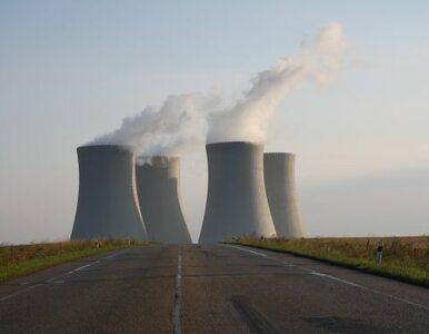 PGE szuka partnerów do finansowania elektrowni atomowej