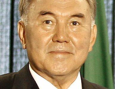 Władze Kazachstanu torturują prowodyrów zamieszek?