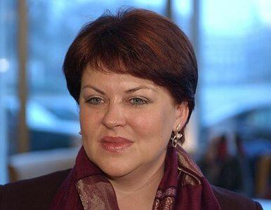 Białoruś odebrała Borys Dom Polski w Iwieńcu