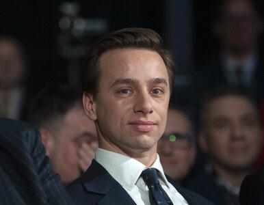 """WP: Banki nie chcą udzielić kredytu na kampanię Krzysztofa Bosaka. """"A..."""