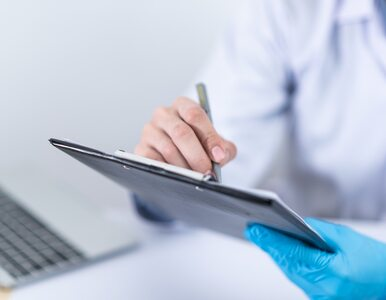 Ekspert: Ryzyko zachorowania na nowotwory można zmniejszyć o połowę. W...