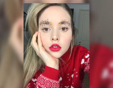 Świąteczny trend podbija Instagram. Na czym polega nowa moda wśród...