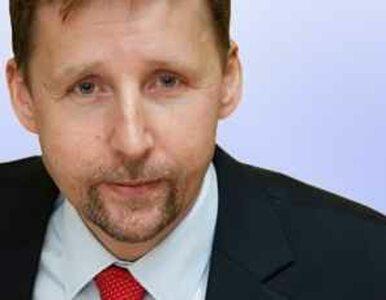 Migalski: Tusk przebił Palikota - osiągnęliśmy dno