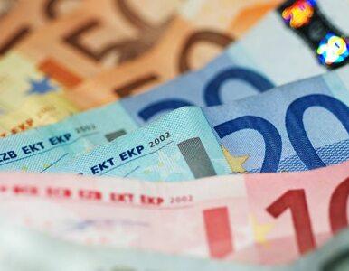 """""""Unijna polityka oszczędności zagraża światowej gospodarce"""""""