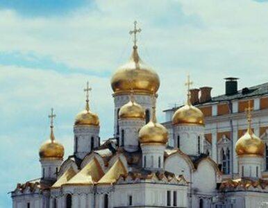 Wspólne oświadczenia Miedwiediewa i Obamy