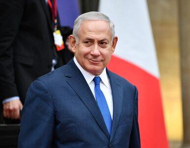Grupa Wyszehradzka jedzie w lutym do Izraela
