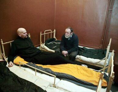 """""""Solidarność"""" walczy z ministerstwem o lekcje historii"""