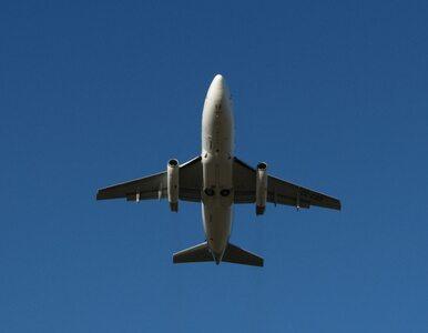 Poszukiwania zaginionego Boeinga trwają. Zwiększono obszar