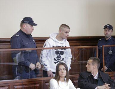 Nowe fakty w sprawie Tomasza Komendy. Jaką rolę odegrał prokurator Biernat?