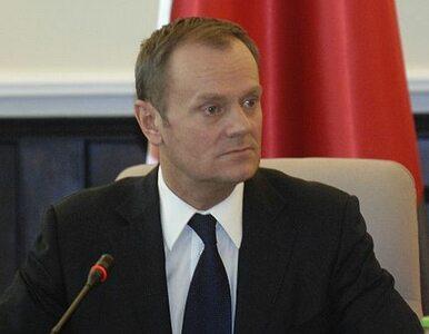 Dyplomaci poprawili dokument przygotowany na szczyt UE przez ekipę Tuska