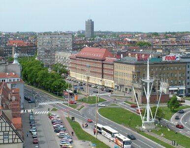Szczecin walczy o zburzenie radzieckiego pomnika. Rosja odmawia