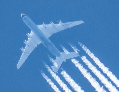 Kiedy polecimy samolotem napędzanym wodorem?
