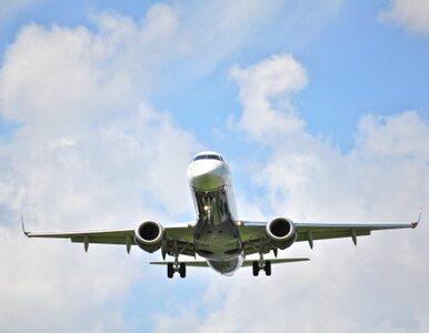 """""""Długi OLT Express nie zagrożą lotniskom"""""""