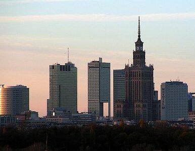 Warszawa: pomnik socjalistycznego działacza  za 100 tys. zł