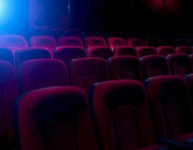 Groźba ataku terrorystycznego w kinach Helios. Ewakuowano widzów