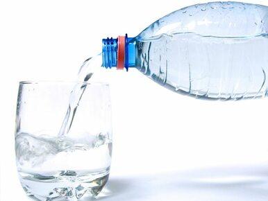 Ile tak naprawdę powinniśmy pić wody?