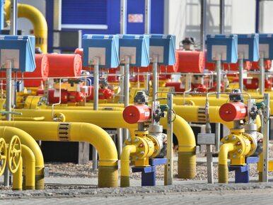 """""""Nord Stream 2 jeszcze bardziej uzależni nas od Rosji"""""""