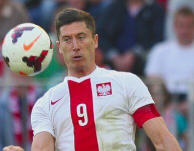Lewandowski lepszy od legendy? Brakuje dwóch trafień