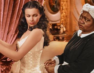 """Film """"Przeminęło z wiatrem"""" usunięty tymczasowo z HBO Max. Przez rasizm..."""