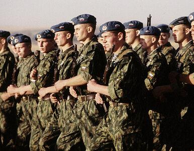 Rosja: siły bezpieczeństwa starły się z islamskimi bojownikami. Sześć...