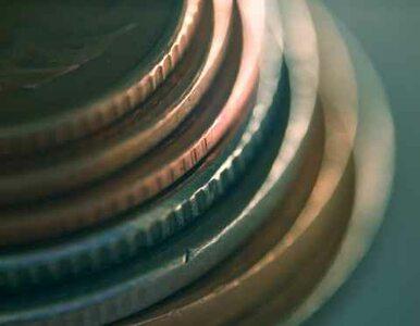 Gmina Turek łata dziurę budżetową obligacjami