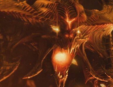 Diablo IV rozwiąże kłopoty Blizzarda? Kongresmeni piszą list, a fani...