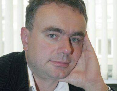 Sakiewicz: Rosja kłamie jak opętana. Miliony ludzi wierzą w zamach