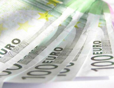 Susza będzie kosztować Portugalię 90 milionów euro