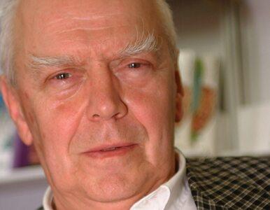 """Rymkiewicz w sądzie: """"Wyborcza"""" propaguje idee Róży Luksemburg"""
