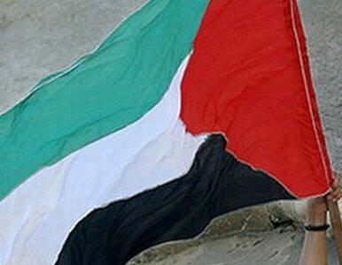 Domniemani zabójcy izraelskich nastolatków zostali zastrzeleni