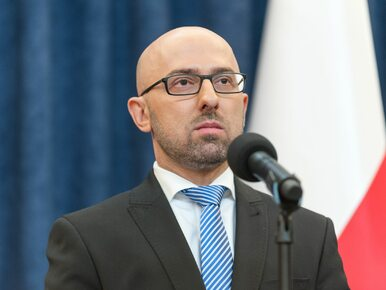 """Rzecznik prezydenta o słowach Tuska: Może trzeba zrobić akcję """"zabierz..."""
