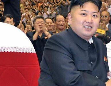Kim Dzong Un zadebiutował na arenie międzynarodowej