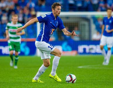 NA ŻYWO: Lech Poznań - FC Basel