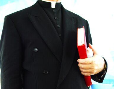 Prześladowania katolików w Polsce? Biskup: to niezrozumiałe