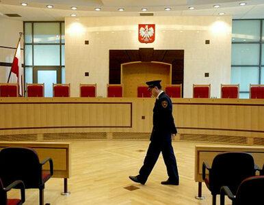 """Spór o TK. """"Prezydent idzie ręka w rękę z prezesem Kaczyńskim"""""""