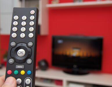 Szef nowej telewizji podpowiada PiS: Wygaście wszystkie koncesje i...