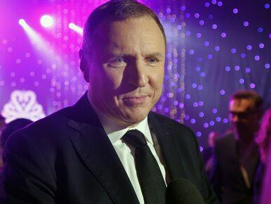 Jacek Kurski chce uszlachetnić disco polo