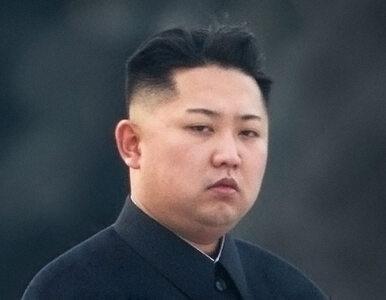 CNN: Korea Północna mogła testować elementy bomby wodorowej